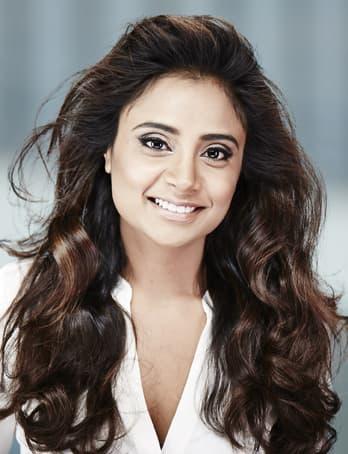 Vanisha Mittal