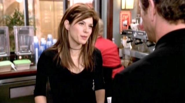 Screengrab From Movie
