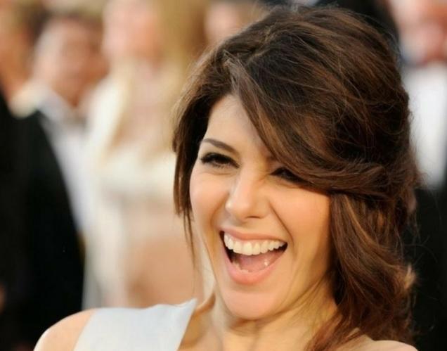 Laughing Pic