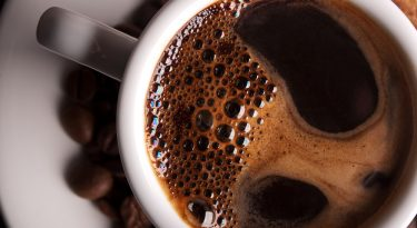Drinking Coffee Can Be Great For Your Health, And Here's Why