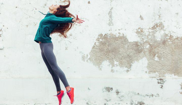 Shutterstock 516937234