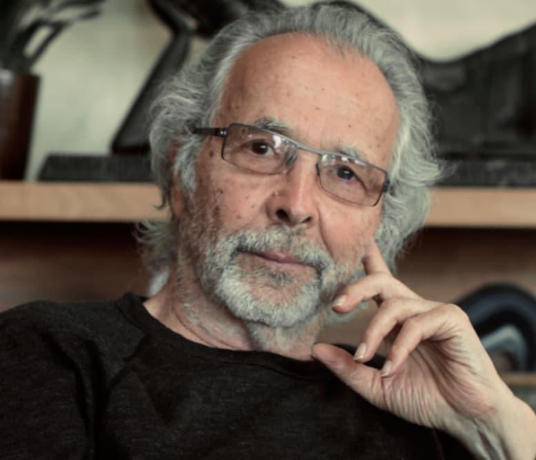 Herb Alpert – $250 Million
