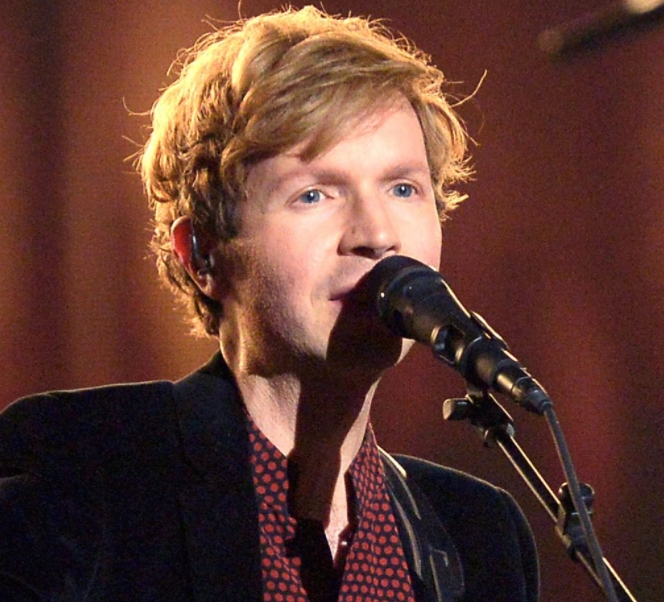 Beck — $25 Million